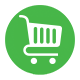 product_groceries_icon