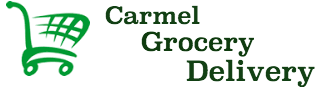 Carmel Grocery Delivery LLC